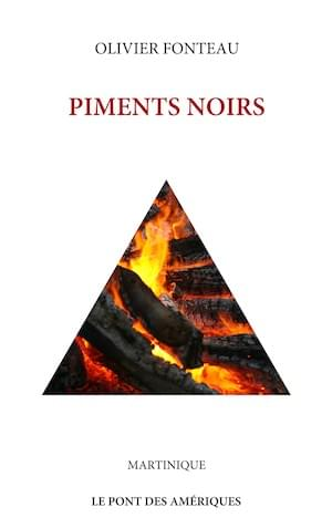 piments-noirs-martinique-amazon-poesie