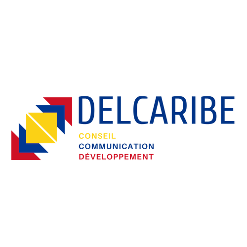 delcaribe-communication-developpement-martinique
