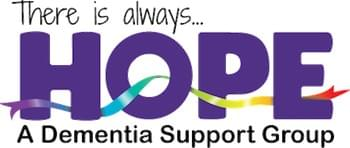 HOPE Dementia Support
