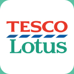 Tesco Lotus | Plant-Based เบอร์เกอร์เนื้อจากพืช by Let's Plant Meat