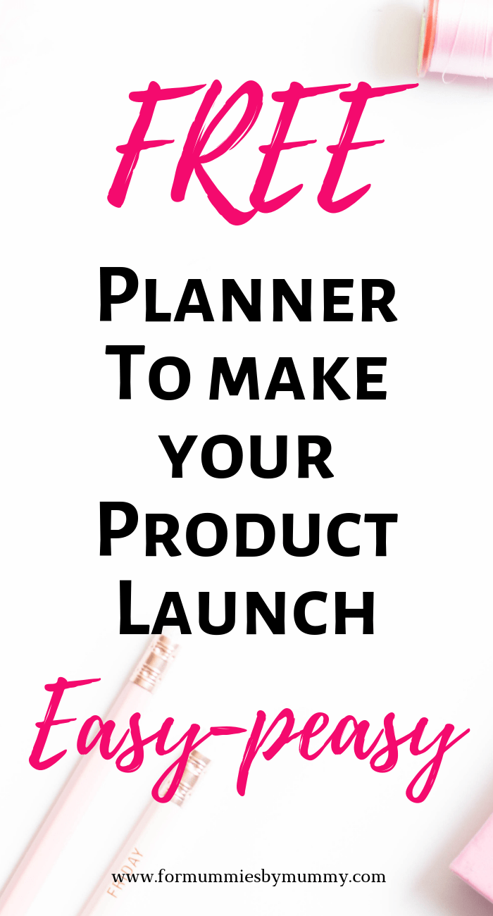 Secrets to Success Selling planner. Product launch planner for mom bloggers #productcreators #mombloggers #solopreneurs #wahm #sidehustle