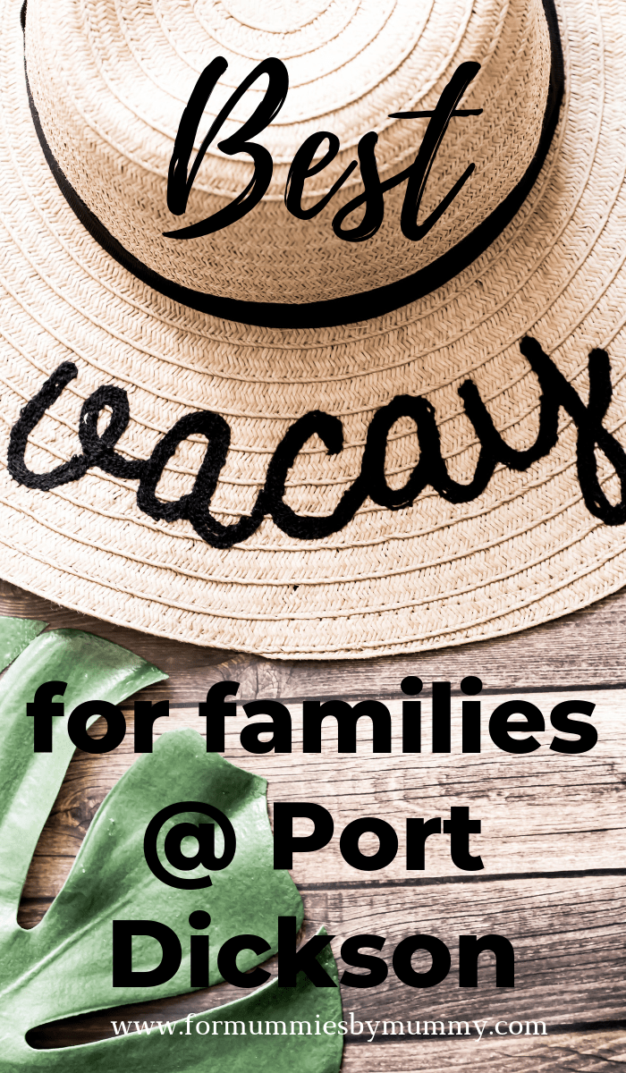 Best family vacation at port dickson. Beach getaway for families with young kids. #lexishibiscus #portdickson #getaway #familyvacay #beachresort #beachgetaway #familytravel #travelwithkids