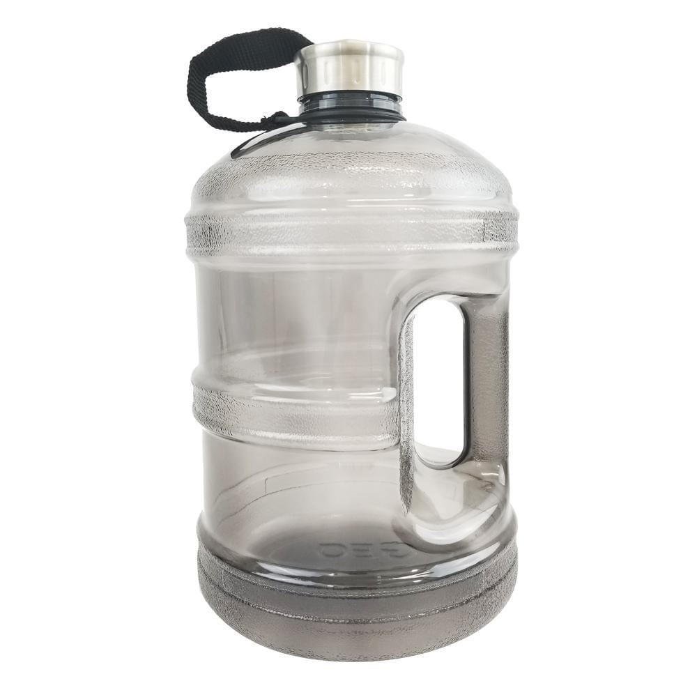 Half-Gallon Water Container