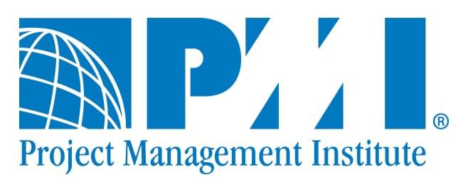 Project Management Institute member
