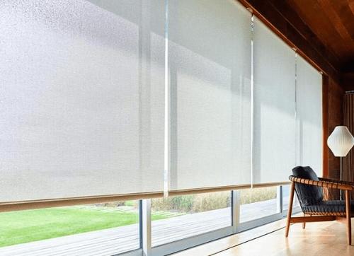 somfy artisan orlando smart home blinds and shades week
