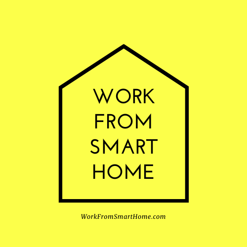 work from smart home guide to tech