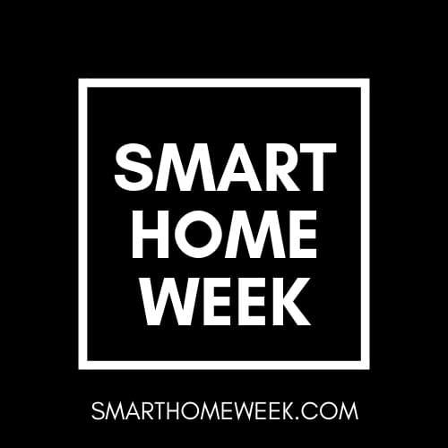 Smart Home Week Orlando Florida US