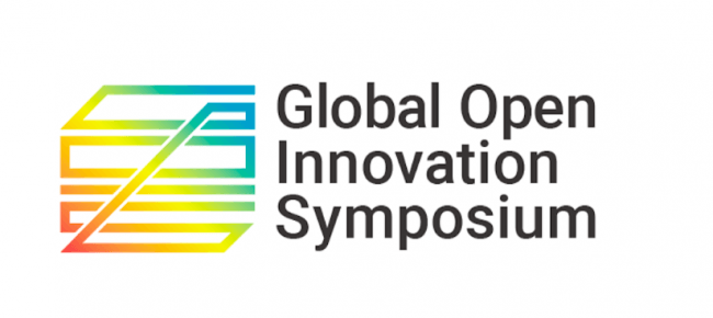 GOIS (Global Open Innovation Symposium)