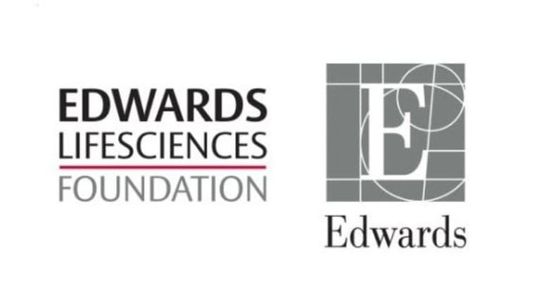 https://www.edwards.com/