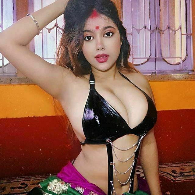 Kolkata Escorts for Your Ideal Fulfillment Experience - escorts in kolkata escort in kolkata kolkata escort kolkata Escorts kolkata call girls