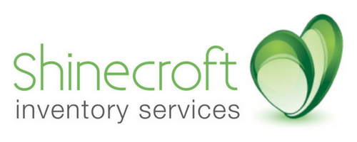 Shinecroft Inventory Services