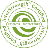 Essentials of Temperament Assessment (Essentials of Psychological Assessment)