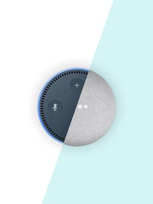 Smart Home Hub - Home-A-Genius