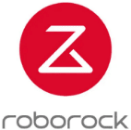 Roborock | Smart Vacuum | Smart Home Automation
