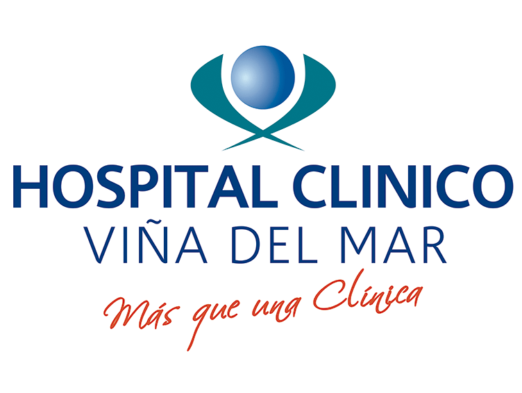 hospital clinico vina del mar maternidad