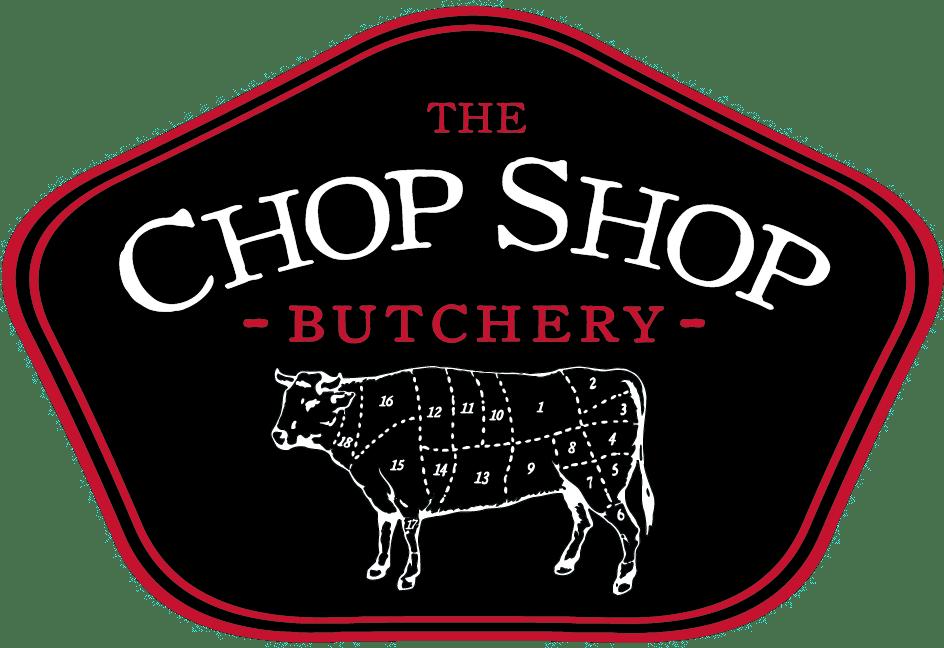 Chop Shop Butchery