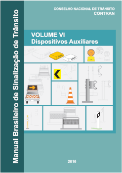 Manual de Dispositivos Auxiliares