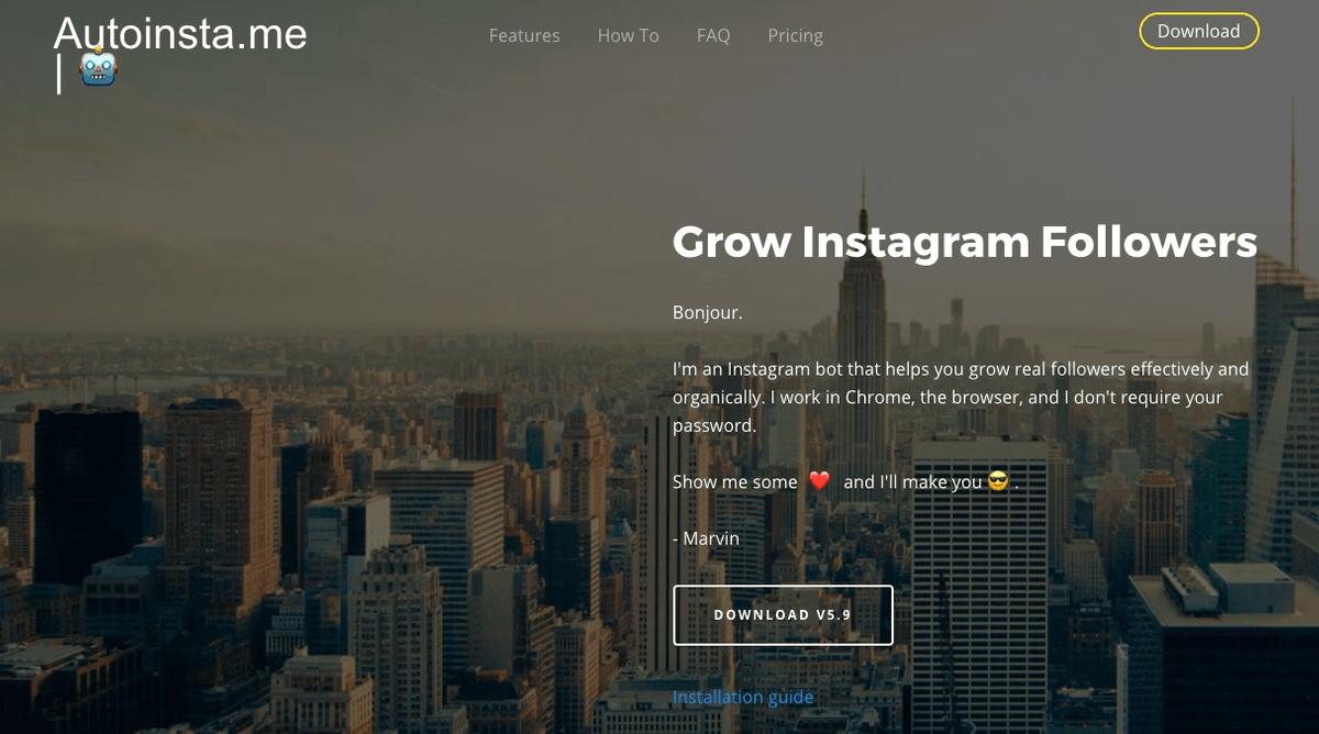The Best Chrome Extensions to Gain More Followers on Instagram Fast