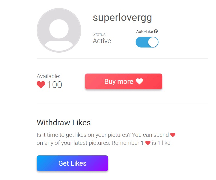 Want Free Instagram Likes - I reviewed 6 sites offering them