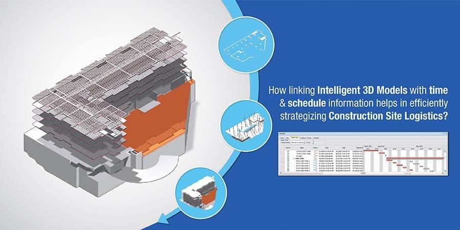 4d-bim-constrcution-and-scheduling
