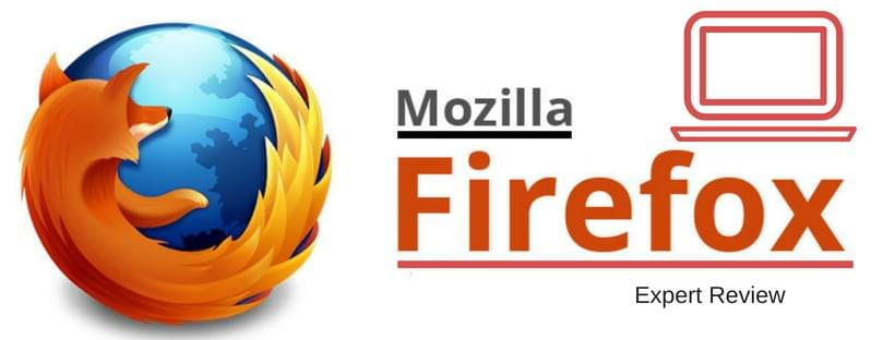 Mozilla Firefox Phone number