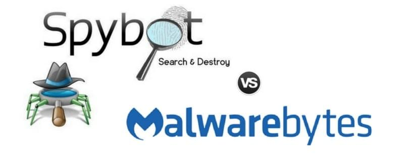 malwarebytes customer service number