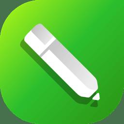 Coreldraw For Mac专业级矢量绘图工具v 22 1 1 523 修图设计工具