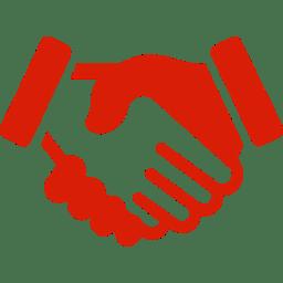 最も選択された 握手 アイコン 無料 無料アイコンダウンロードサイト
