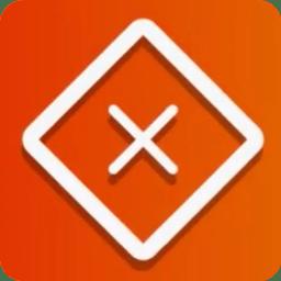 Stagetool For Mac一款led大屏幕vj视觉素材映射对齐 Ae脚本v1 3 插件