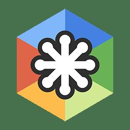 Boxy Svg For Mac矢量图形编辑工具v3 42 2 修图设计工具
