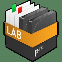 Silverstack Lab For Mac媒体素材管理及转码工具v6 5 1 多媒体编辑工具