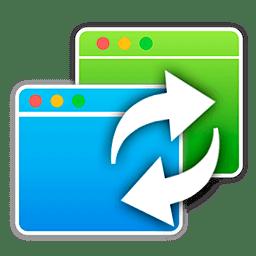 Windowswitcher For Mac快捷键窗口管理工具v1 1 2 系统增强美化工具