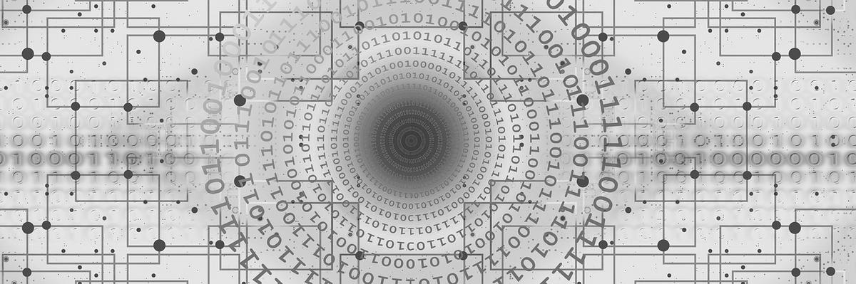 santé et médecine prédictive- intelligence artificielle