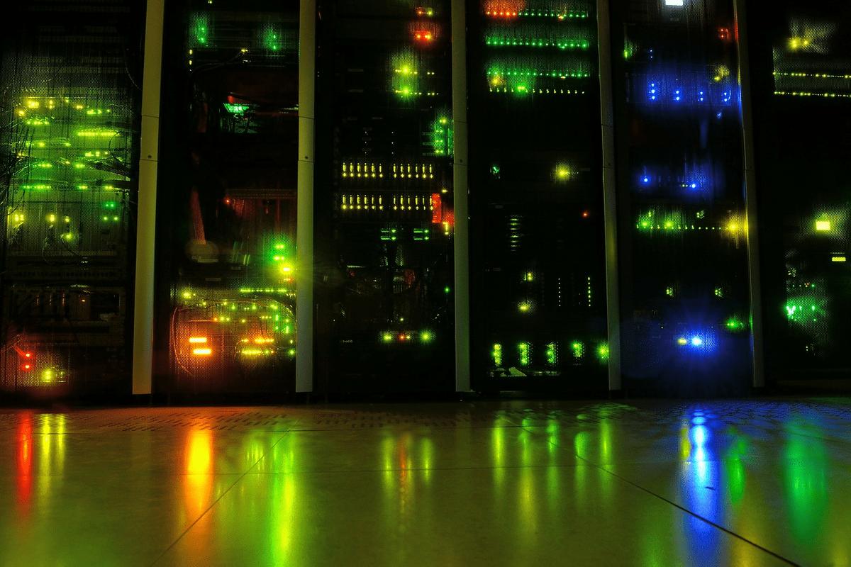 la-data-secteur-BTP