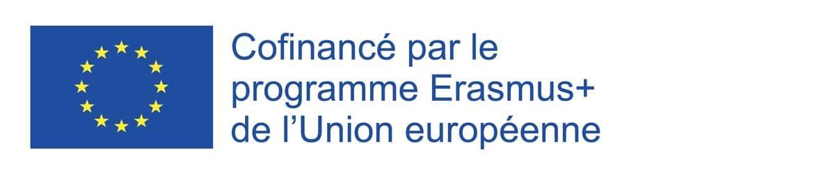 """Résultat de recherche d'images pour """"action financée par le programme européen"""""""