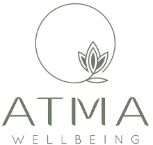 Atma Wellbeing - Power Touch Lymphatic Massage