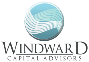 Windward Capital