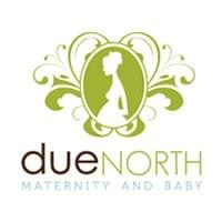 Due North Maternity and Baby LTD