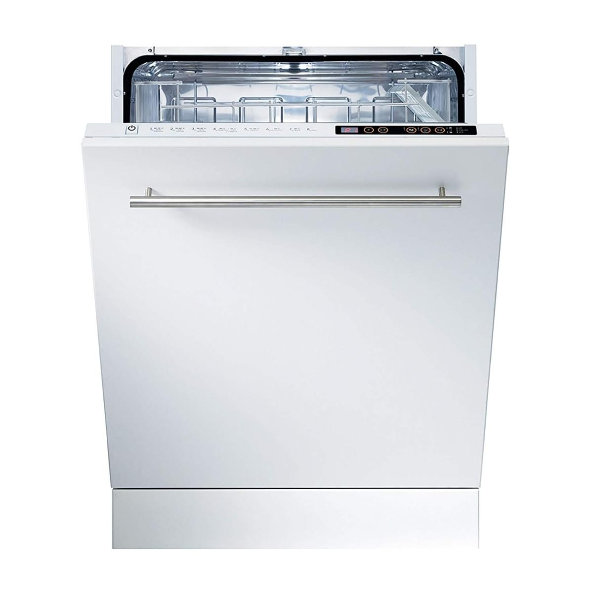 Statesman Dishwashers in stock at M&G Energy