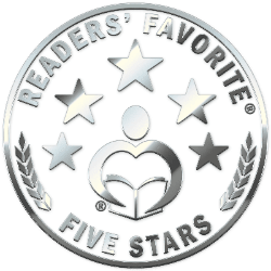Read the Five Star Review!