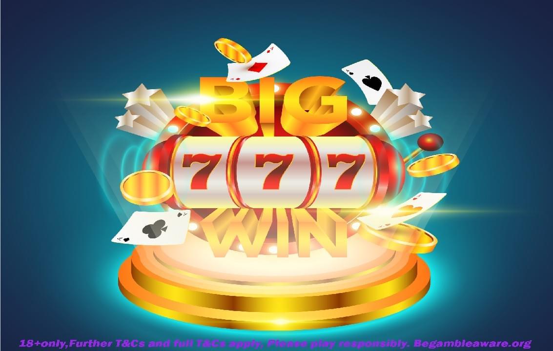 new casino sites UK no deposit bonus 2020