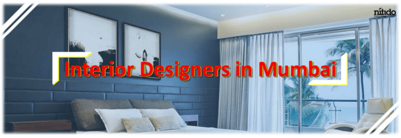Top 10 Interior Designers In Mumbai