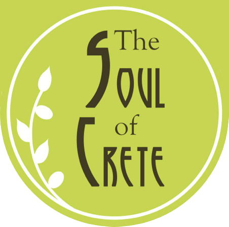 Review of The Soul Of Crete Products. Chocolate and Plain Tahini for Self Starter Magazine #selfstartermagazine #thinktellteach #kajsakinsella #thesoulofcrete