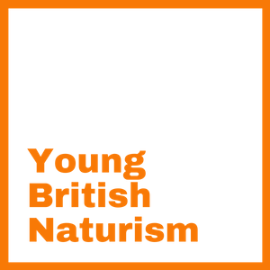 Young British Naturism Logo