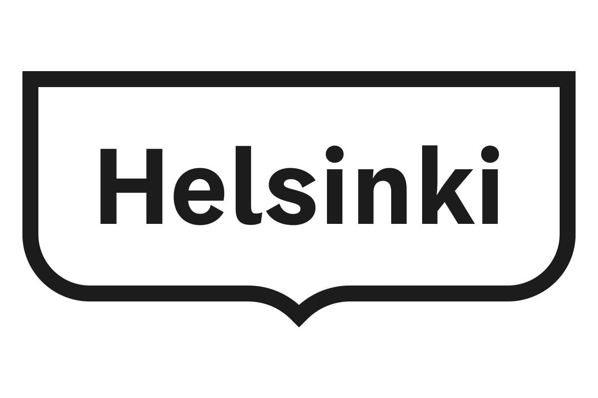 The City of Helsinki