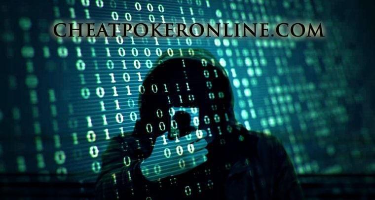 Cheat Aduq Online Dengan Menggunakan Aplikasi Hack