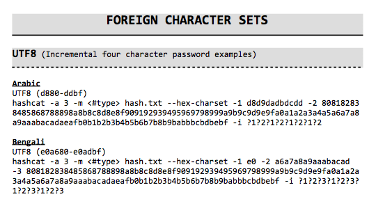 HASH CRACK - Hash crack Cyber Security Password Cracking