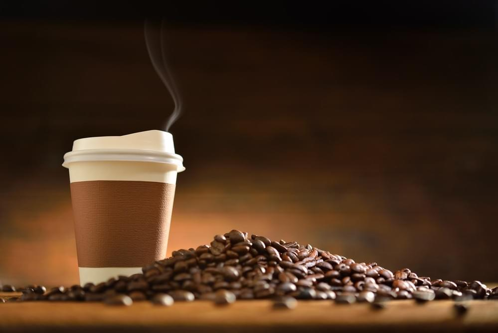 Mobile coffee business for sale Perth