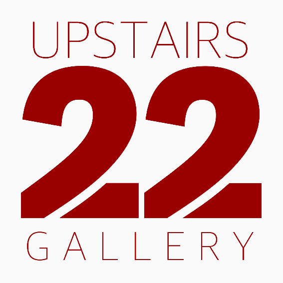 Upstairs22 Gallery