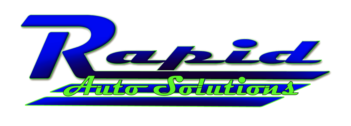 Rapid Auto Solutions